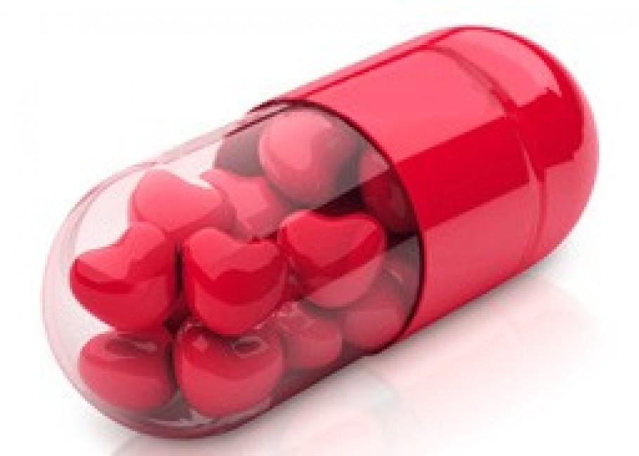 Medicament-9282988