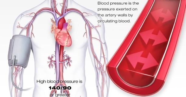 health-102412-001b
