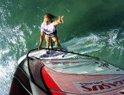 sarah-hebert-windsurf