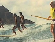John-pionnier-du-SUP-stand-up-paddle-surf